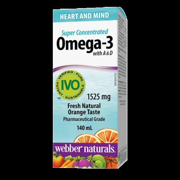omega-3-super-concentrate-1525-mg-with-a-d-fresh-natural-orange-taste-140-ml-liquid