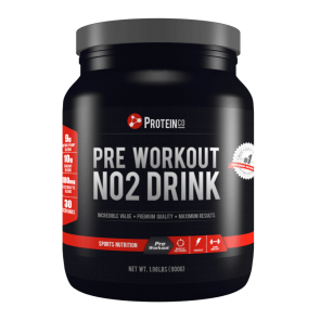pre-workout-no2-drink-1-98-lbs-900-g
