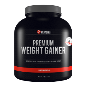 premium-weight-gainer-3200-kg