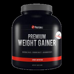 premium-weight-gainer-3200-kg