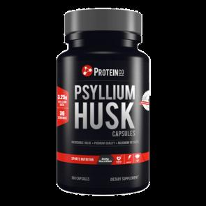 psyllium-husk-180-capsules