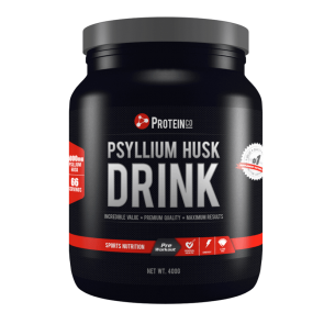 psyllium-husk-drink-400-g