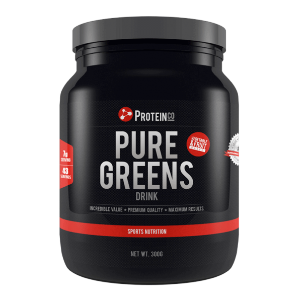 pure-greens-drink-300-g