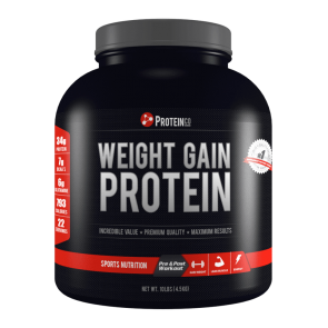 weight-gain-protein-10-lbs-4-5-kg