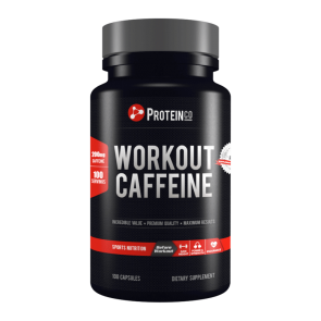 workout-caffeine-200-mg-100-capsules