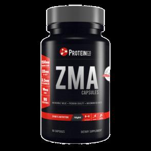 zma-90-capsules