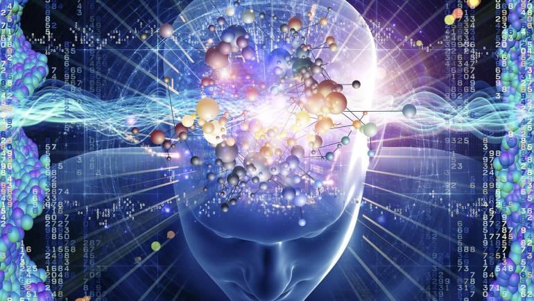 Покращуємо діяльність мозку легко і безпечно