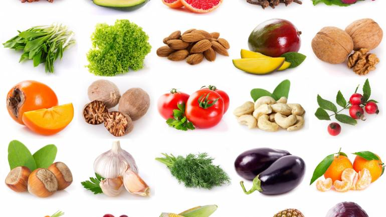 5 VITAL NUTRIENTS THAT CUT YOUR RISK OF DIABETES COMPLICATIONS
