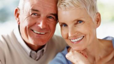 Seniors and Healthy Living: 5 Easy Tips