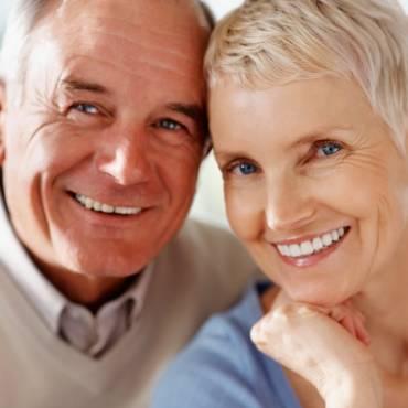 Старший вік і здоровий спосіб життя: 5 простих порад