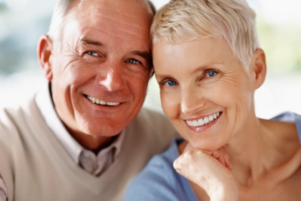 Старший возраст  и здоровый образ жизни: 5 простых советов