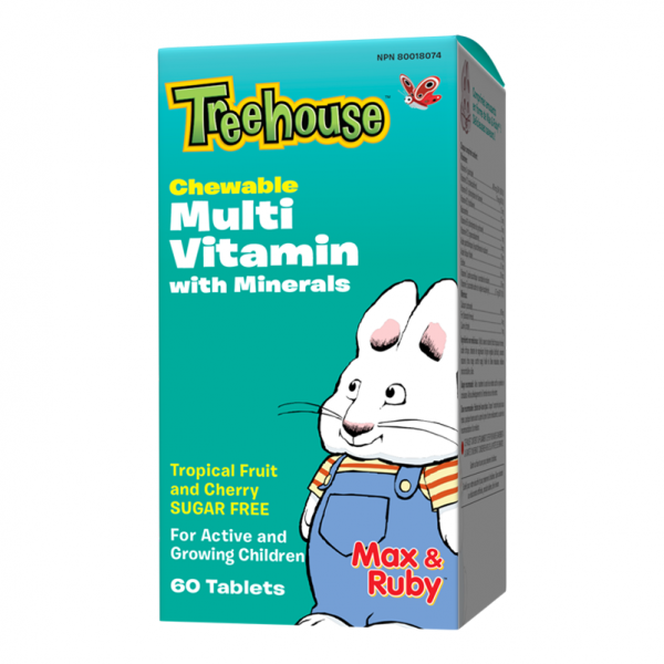 Chewable_Multivitamin_with_Minerals_60_tab